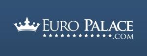 Euro Palace Casino1