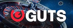 Guts Online Casino