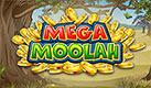 Play Mega Moolah
