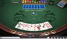 Play Pai Gow Poker Playngo