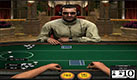 Play Poker3 Heads Up Hold Em