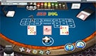 Play Red Dog Bodog