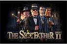 Play Slotfather 2