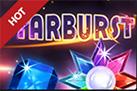 Play Starburst