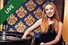 Play Svensk Roulette Guts