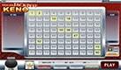 Play Vegas Jackpot Keno Bodog