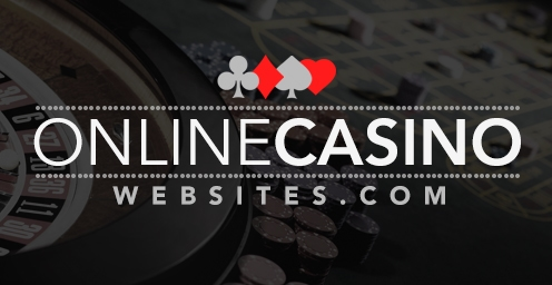 Basta Online Casino Aladdin
