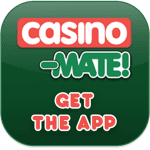 Casino-Mate mobile