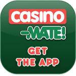 Casino-Mate mobile