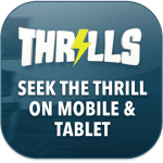 Thrills mobile