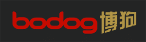 Bodog88 - online casino for Chinese, Malaysian and Thai players