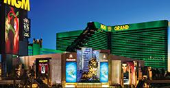 Japan casino plans