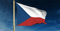 Czech blocks gambling sites