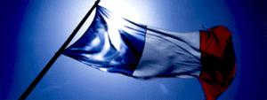 Gambling reform France