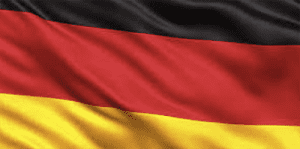 Online casino websites accepting German players