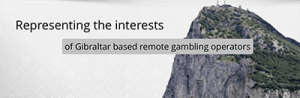Gibraltar gambling jurisdiction
