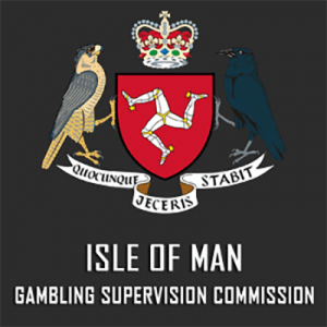Isle of man gambling commission bierhaus slot machine