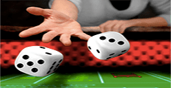 Japanese problem gambling bill