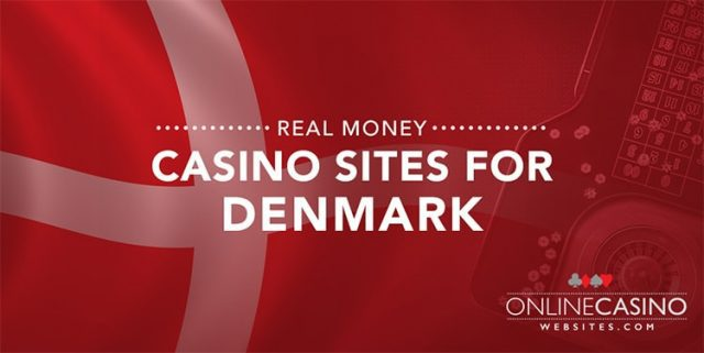 Denmark online casino websites