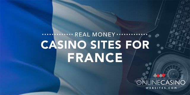 France casino sites recommended