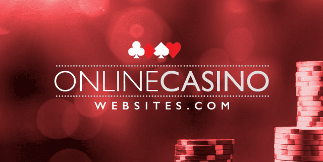 Online Casino Websites about us