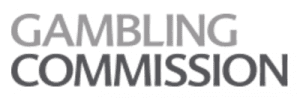 The UK Gambling Commission
