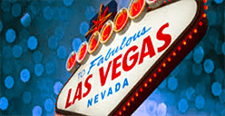 Nevada to lower gambling age limit