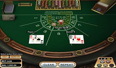 Casino terminology free online casino cash entertainment