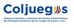 Colombian regulatorr blocks gambling domains