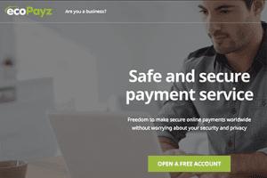 ecoPayz online casino deposit optionecoPayz online casino deposit option