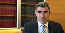 Nathan Guy NZ gambling amendment