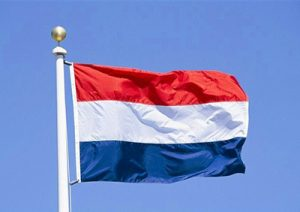 Current Netherlands online casino gambling laws
