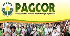 New gambling body in Philippines