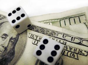 Online gambling regulation update in Pennsylvania