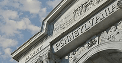 pennsylvania gambling hearing