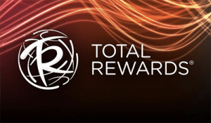 Caesars Total Rewards