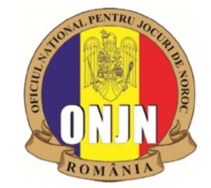 ONJN Romania