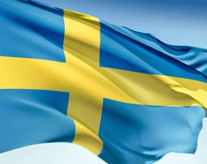 Swedish online casino websites