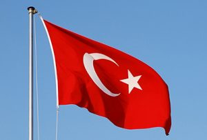 Turkey online casinos current gambling laws and legislation