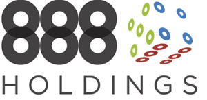 888 Holdings hint at leaving Gibraltar