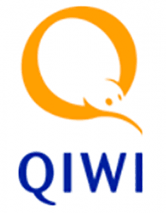 QIWI Wallets