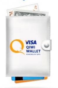 QIWI casino deposits