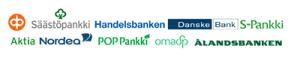 Euteller online banking