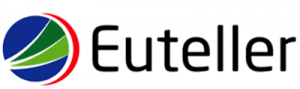 Euteller deposits for Finland