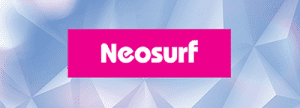 Neosurf prepaid card method online casinos