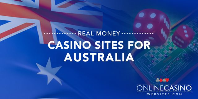 Best Online Casino Sites Australia Giochi Gratis Online Governor