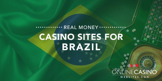 how do you play casino slot machines