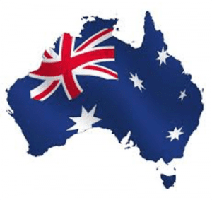 Australian online casinos legal and verified