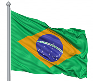 Brazilian online casino websites licensed and legal
