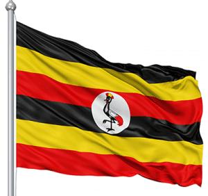 Recommended Ugandan online casino websites